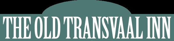 Old Transvaal Inn Logo
